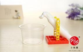 科技小发明-毛细现象饮水鸟