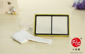 科技小发明-益智造纸术
