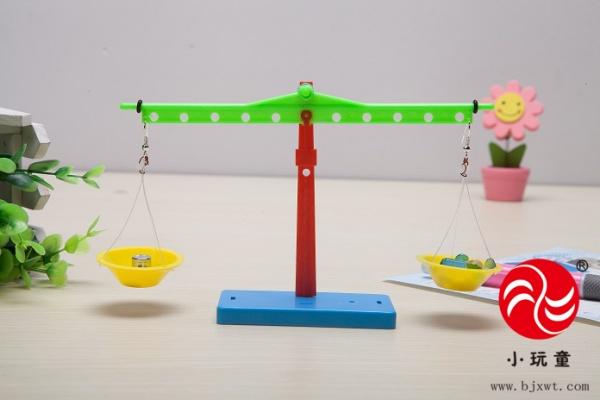 益智玩具- 科学电路实验         益智玩具-科学电路串并联