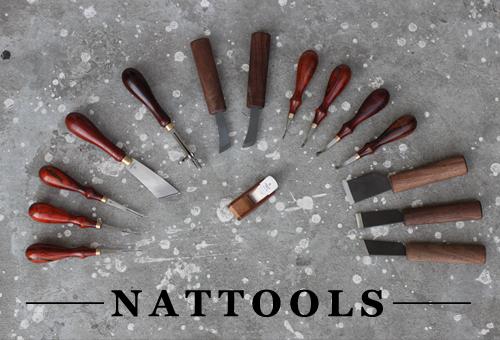 nattools