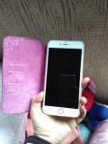 ipone6plus手机套