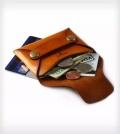 极简卡包 零钱包 名片夹