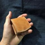 枥木日式零钱包