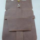 皮革小物 - 1