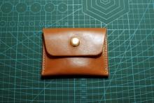 送朋友的小礼物 零钱包
