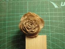 橡木雕花(2)...