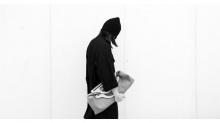 纸器-游於藝 丨Akin_Hon