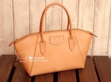 原色植糅女式小手提包包