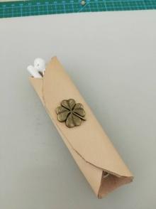 耳机包,绕线器