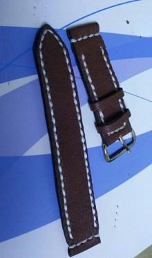 表带(宽20mm)
