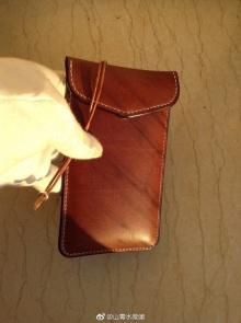 小米6手机包